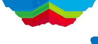Logotipo Blanco Urfintek